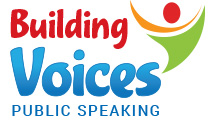 Building Voices