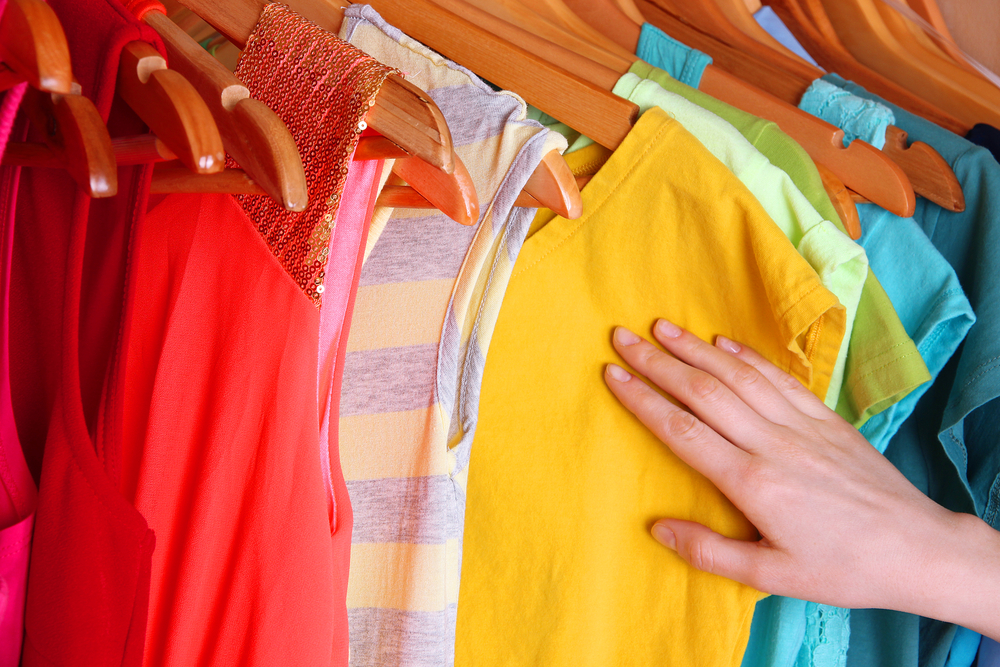 What the colours you wear say about you when public speaking ... ad0e6c0ed