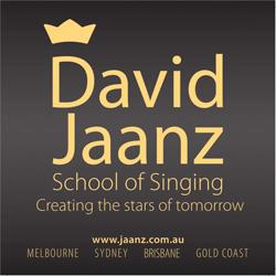 jaanz_logo